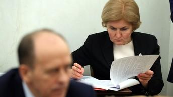Голодец после успехов России на WorldSkills предложила изменить школьную программу