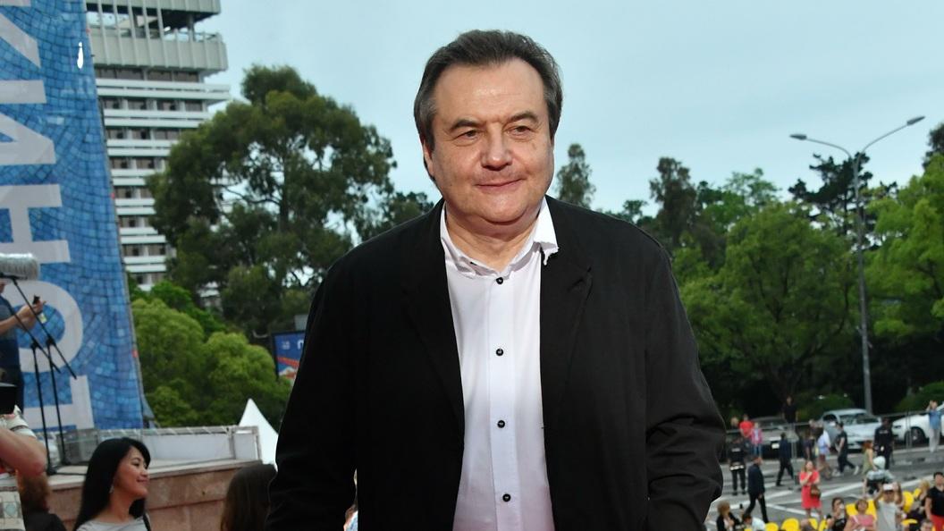 Адвокат Учителя безосновательно обвиняет власти в уклонении от проверок православных активистов