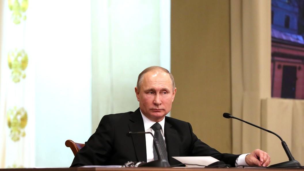 Выборы-2018: специалисты ВЦИОМ поведали о вероятном списке претендентов витоговом бюллетене