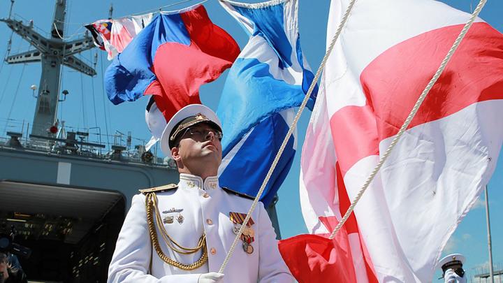 Сколько стоит атомная подлодка: Новые русские корабли встают в строй