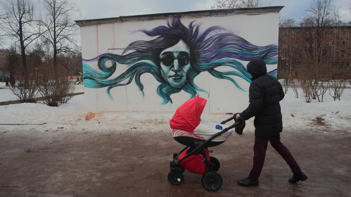 Одиноким отцам в России предложили выдавать маткапитал