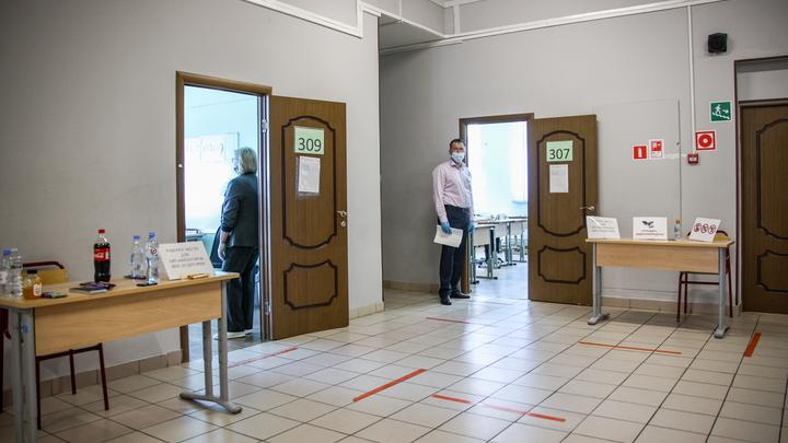 ЕГЭ по химии в Ивановской области сдали почти 85 процентов выпускников