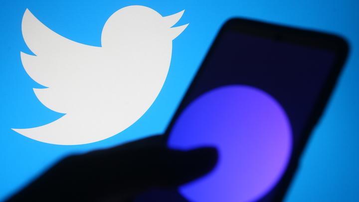 Я сам твиттерянин, но...: Роскомнадзор может заблокировать Twitter через месяц