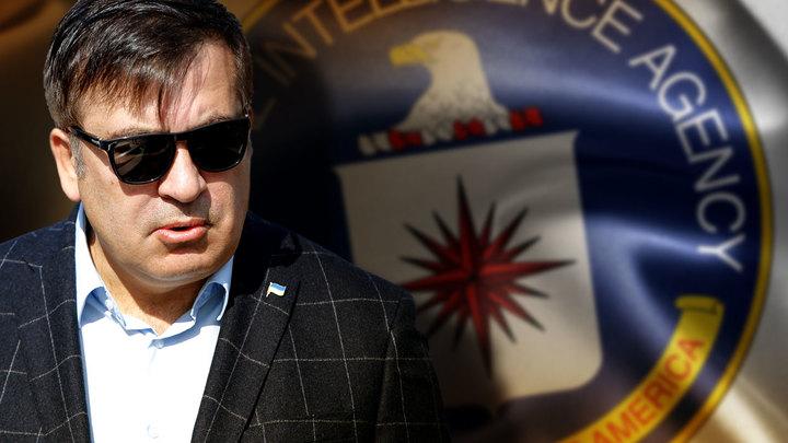 Саакашвили дестабилизирует Россию