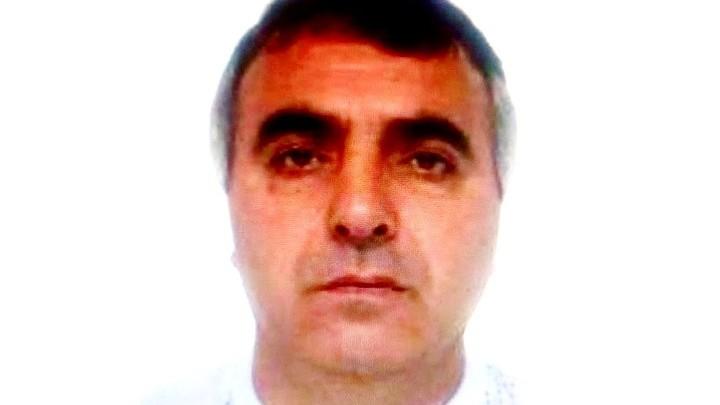 Грузия выдала России мужчину, обвиняемого в зверском убийстве жены