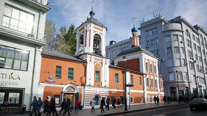 Коронавирус не щадит: Протоиерей Николай Важнов находится в тяжёлом состоянии на ИВЛ