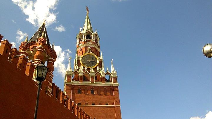Катком приватизации управляло ЦРУ: Руцкой рассказал о России, которую мы не построили