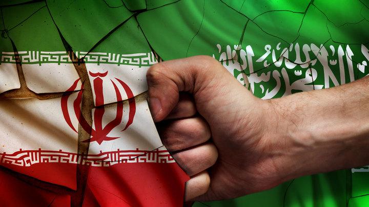 Саудовская Аравия активизирует войну чужими руками против Ирана