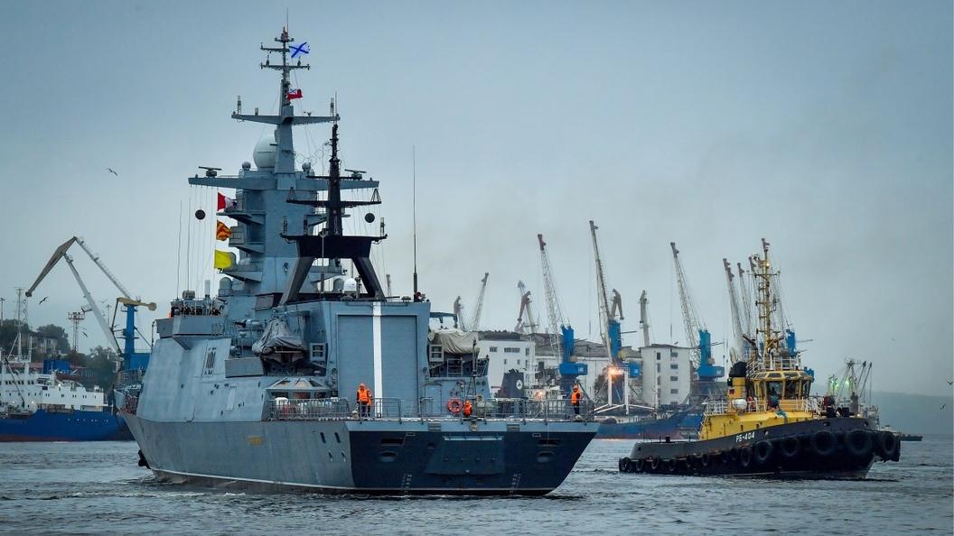 Русское оружие как инструмент политической борьбы