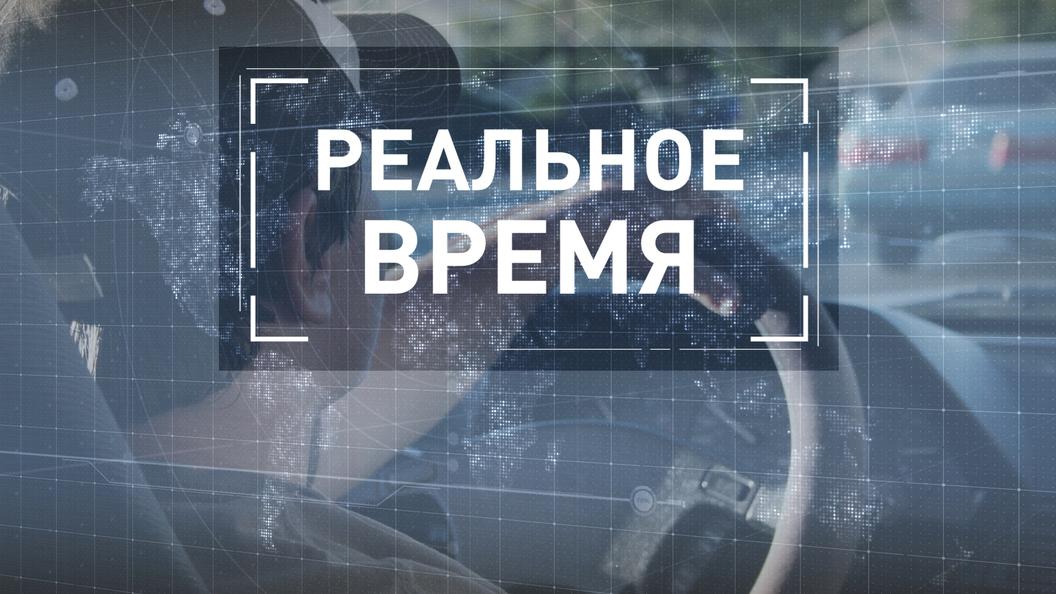 Автомобилист в России - дойная корова для бюджета?