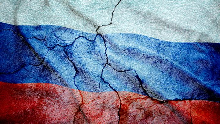 Где рванет? Наиболее вероятные сценарии кризисов в России