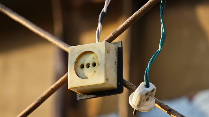 Отключения света в Сочи 21 июня: Кто останется без электричества