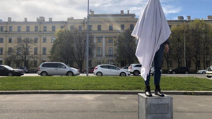 Чиновники тормозят: установка памятника Блоку в Санкт-Петербурге к юбилею поэта под угрозой срыва