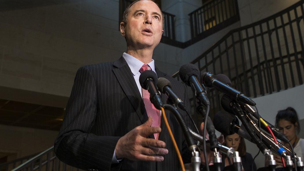 Глава ЦРУ в панике: Россия и WikiLeaks объединились для уничтожения США
