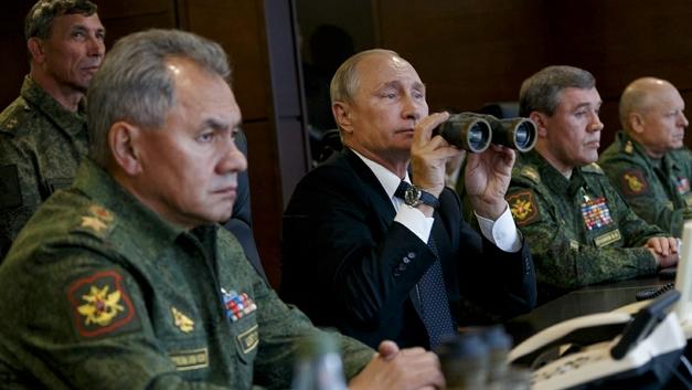 Кыргызстан готов разместить вторую военную базу России на границе с Таджикистаном