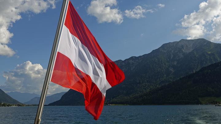 Стреляем сами в себя: Австрийский политик пролил свет на истинную суть антироссийских санкций