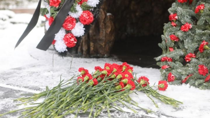 Глумление над мальчиком, погибшим в Донбассе, продолжается: Киев сделал стыдное заявление