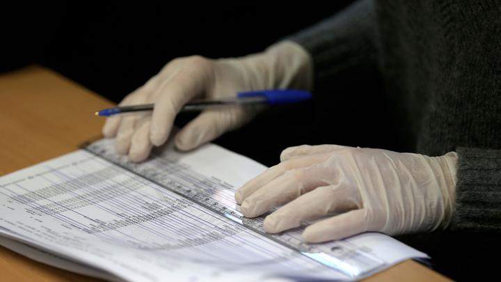Партия «Новые люди» в Новосибирске предложила упростить механизм отзыва мэров и депутатов