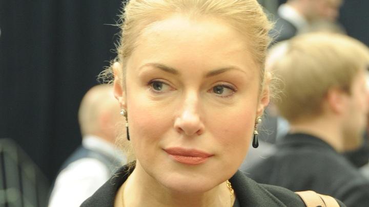 Резонансная речь Марии Шукшиной: