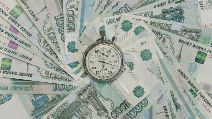 Делу - время: Минтруду предложили сократить рабочую неделю, сохранив те же зарплаты