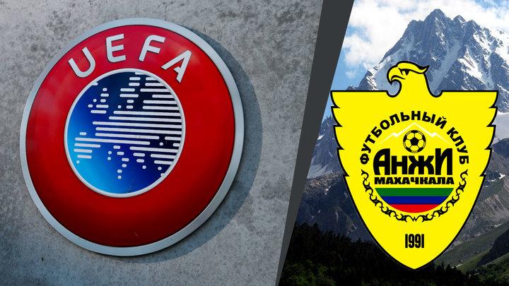 Будут ли играть на Северном Кавказе международные футбольные матчи?