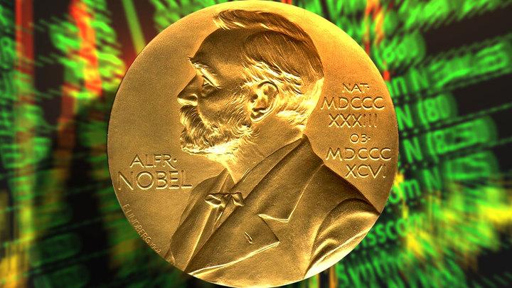 Динамит «Нобеля по экономике» страшнее динамита Альфреда Нобеля