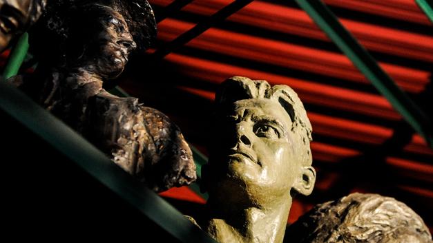Музейная неделя в Москве: Как эффективно спланировать свой культурный досуг