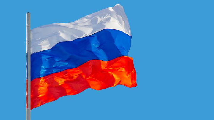 В Иванове 12 июня пройдет гала-концерт конкурса-фестиваля «Славим Россию»