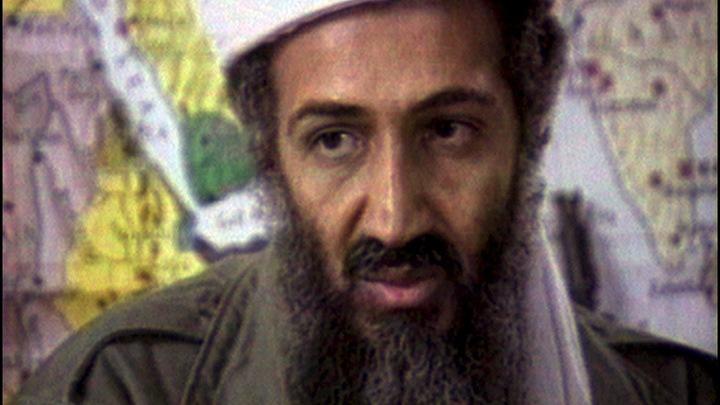 Мать Усамы бен Ладена раскрыла, кто сделал из ее сына «террориста № 1»