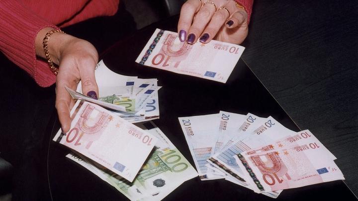 Владимирцы набрали ипотеки на 67 миллиардов рублей с начала 2021 года