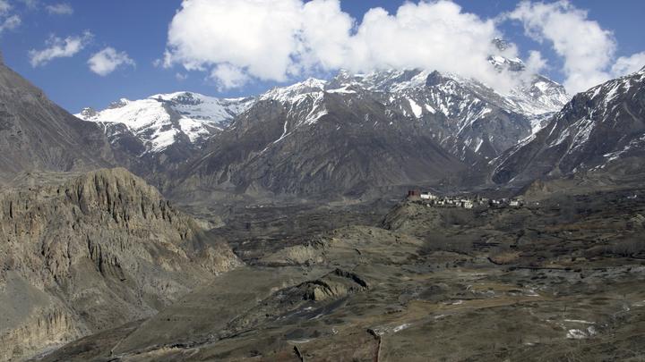 Нервным - не смотреть: Discovery на редкость мразотно надругался над тайной перевала Дятлова
