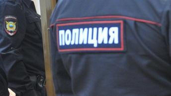 На Кубани задержали курильщика, потушившего сигарету об икону