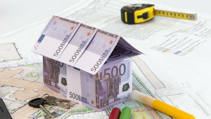 Попытка вытащить деньги населения в банки: Эксперт о законопроекте по вкладам на жилье для получения ипотеки
