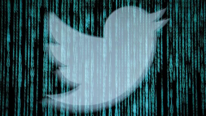 Twitter объяснился из-за внезапного отключения аккаунта Трампа