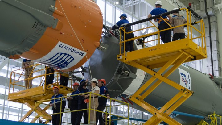 Разработчик ракетных двигателей РД-180 указал на техническую беспечность Илона Маска