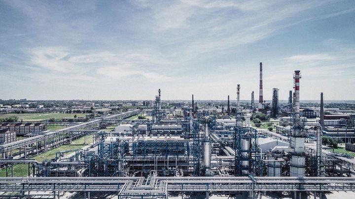 Самый ярый сторонник: Как Нафтогаз лоббировал интересы Северного потока - 2