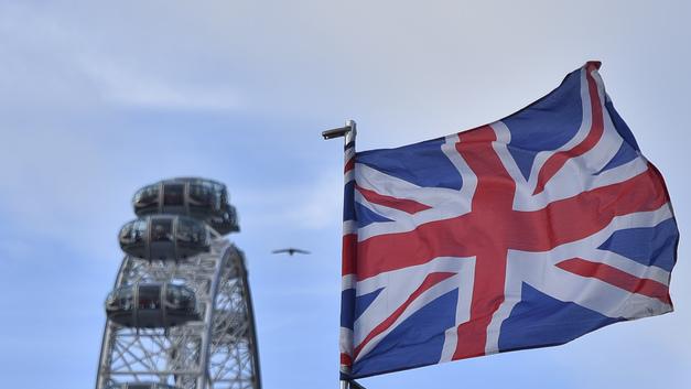 Россия против Британии: Страны готовятся к противостоянию в Атлантике