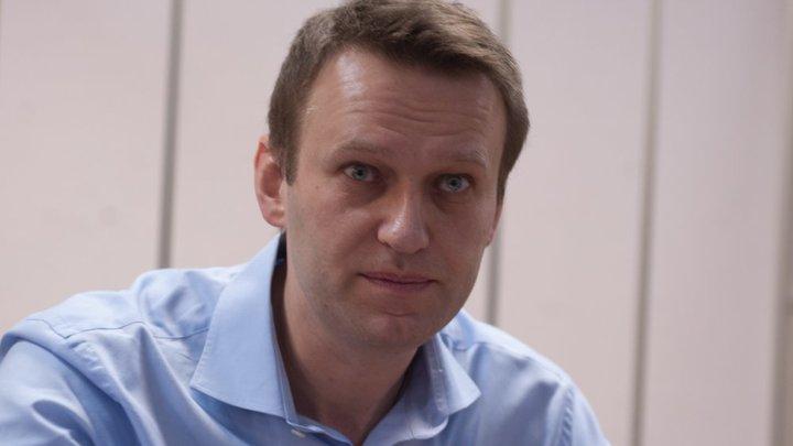Соловьёв объяснил, почему не верит в кому Навального