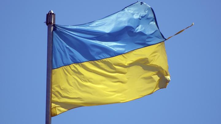 Есть макет, но нет Соколов: Украина презентовала антироссийские беспилотники