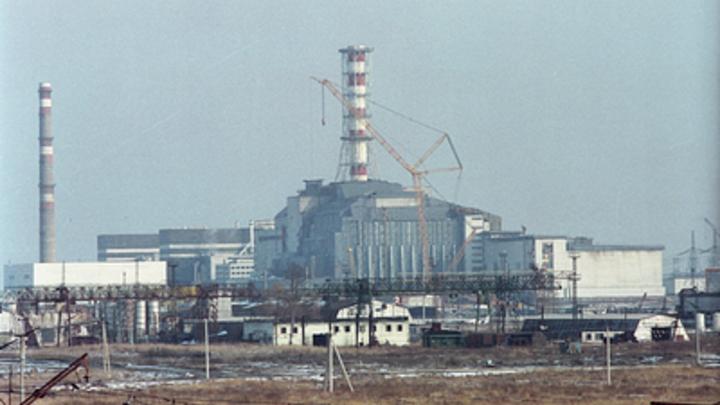 Хуже Чернобыля!. Достанется даже России: Военный эксперт не сдержался в ответ на ядерную угрозу