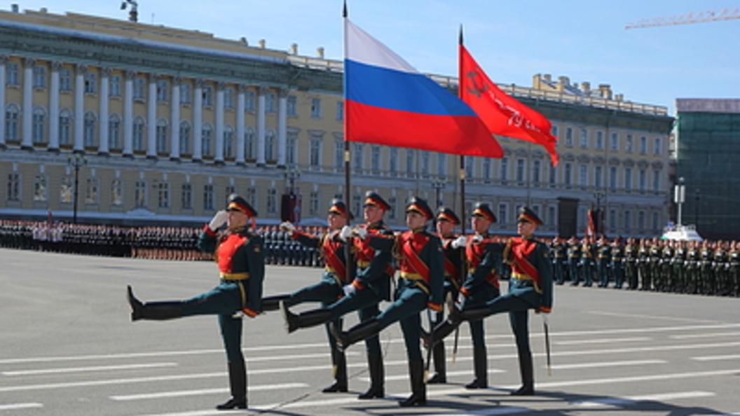 Вернуть супердержаву и не только: Жители России назвали главную цель страны в XXI веке