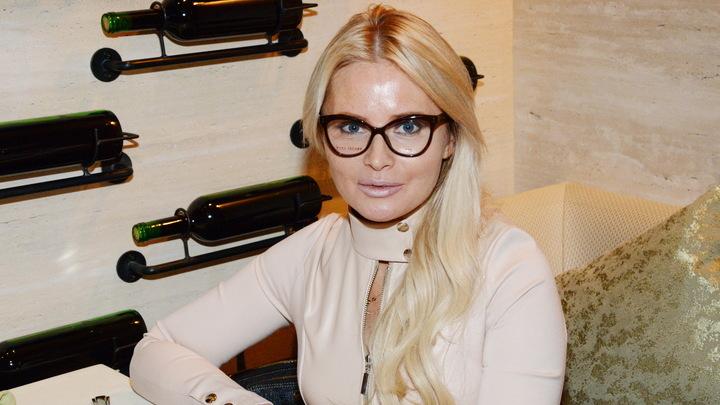 Я прочитала много книг о биополярном расстройстве: Дана Борисова не согласилась с критикой в свой адрес