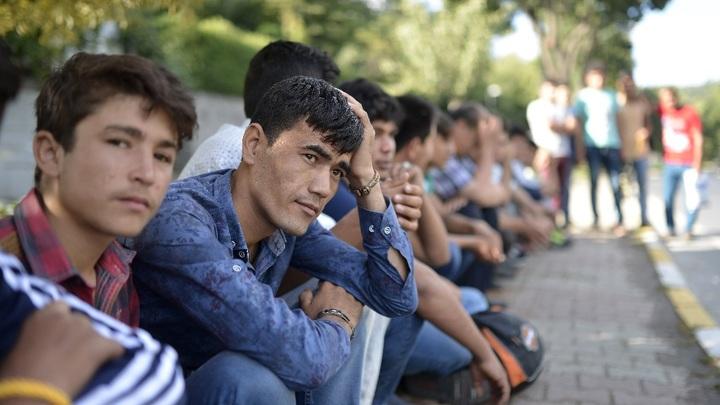 Суть изменений: Россия ужесточает правила для иностранных мигрантов
