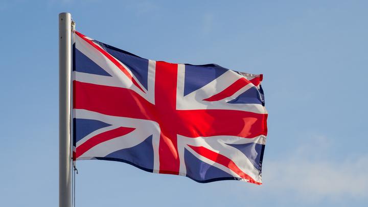 Ремня всыпят: Военного атташе Британии вызвали в Минобороны России