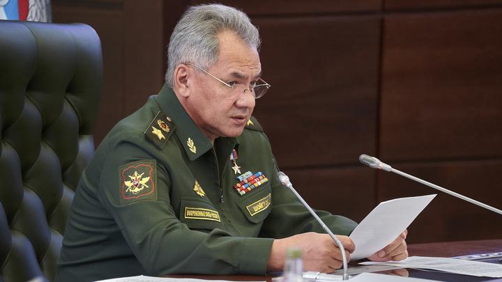 Найди и пошли его на …: Шойгу рассказал, как Черномырдин приходил к нему с кадровым вопросом