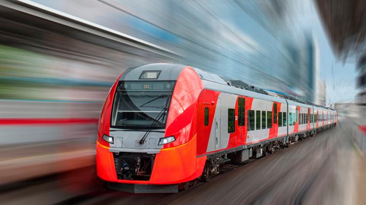 В Москву ещё быстрее: Столица бьёт инфраструктурные рекорды