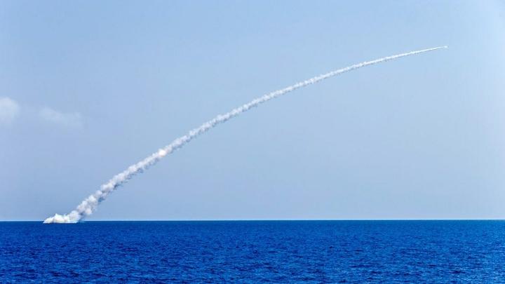 Самая сильная армия Европопы: На Украине похвалились успехами антикрымского Нептуна