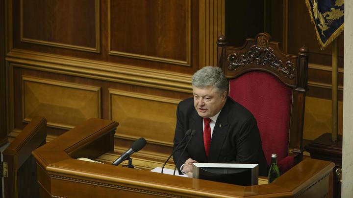 ВБрюсселе стартует двадцатый саммит Украина-Евросоюз. Очем будут говорить