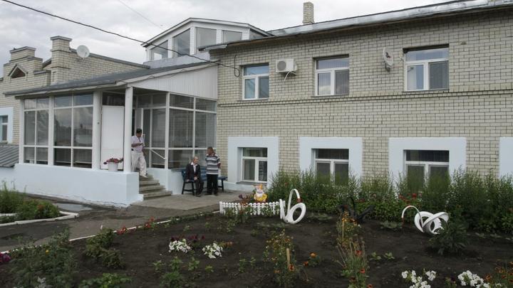 В Санкт-Петербурге из-за коронавируса массово продают хостелы