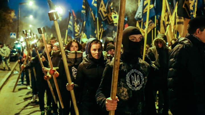 Украина уже невсостоянии вернуть Крым— экс-командир «Айдара»